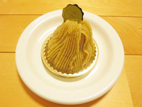 s_no1_cake2.jpg